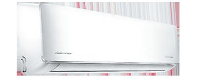Inverter Mirage Magnum 1 Tr Frio/Calor 110v Agotar Existencia